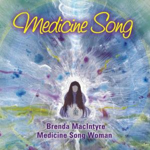 Medicine Song Audio & eBook