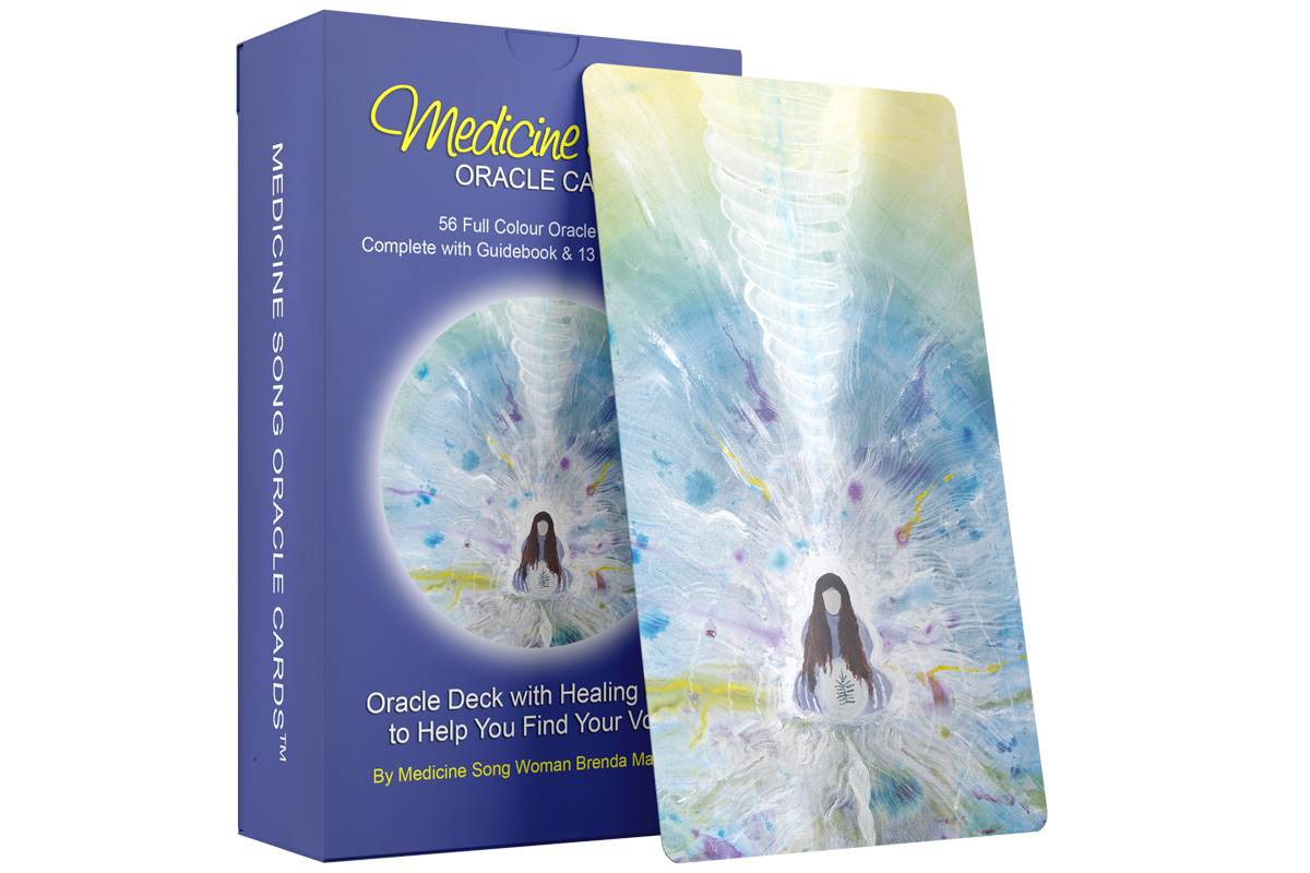 Oracle-Cards-Package-IMG2