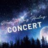 Medicine Song Healing Concert – October 2021